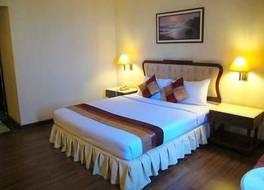 リー ガーデンズ ホテル 写真