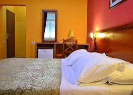 Hotel Nobel Tirana 写真