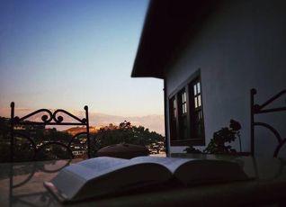 Hotel Vila Aleksander 写真