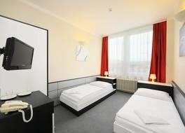 ホテル ブルタヴァ 写真