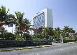 ザ ジャマイカ ペガサス ホテル