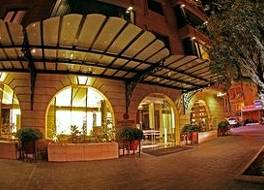 Lancaster Raouche Hotel 写真