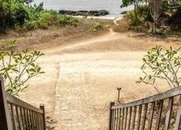マンゴー ベイ リゾート 写真