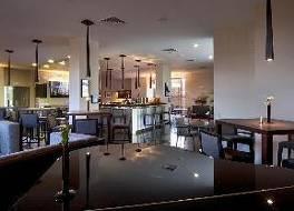 メトロポリタン ホテル ソフィア 写真