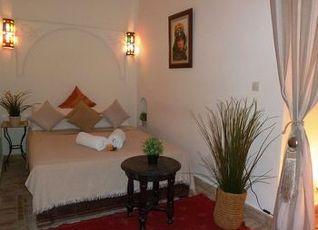リアド カリーナ ホテル 写真