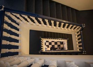 Ronda Hotel Polo 写真