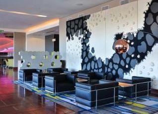 ラディソン ブル ゴートレイン ホテル 写真
