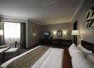 プリンス ホテル (マルコ ポーロ) 写真