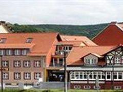 ホテル アルトラ