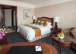 ザ グレート デューク ホテル 写真