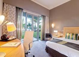 Le Suffren Hotel & Marina 写真
