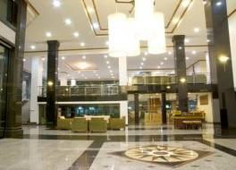 C H ホテル 写真