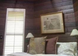 Hale Ohia Cottages 写真