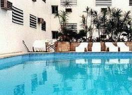 Gran Hotel Armele