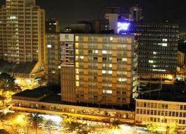 セントリム 680 ホテル