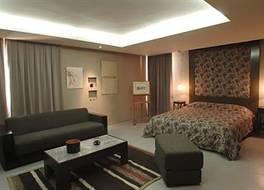 Hotel Des Arts Resort & Spa 写真