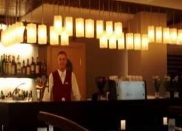 Riga Islande Hotel 写真