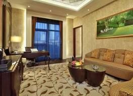 ジンジアン ホテル イースト ビルディング 写真
