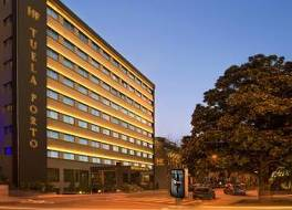 HF チュエラ ポルト ホテル