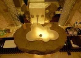 Hotel De La Soledad 写真