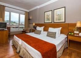 レオナルド ホテル グラナダ