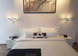 ラ ボーグ ブティック ホテル&カジノ 写真
