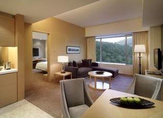 ハイアット リージェンシー シャ ティン ホテル 写真
