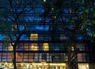 マイトリア ホテル スクンビット 18 バンコク ア チャトリウム コレクション 写真