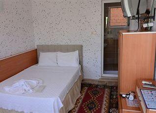 Hotel Goreme 写真