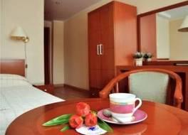 Hotel Turist 写真