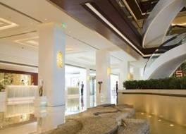 バオロング ホテル シャンハイ