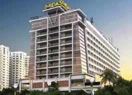 ミダス ホテル アンド カジノ