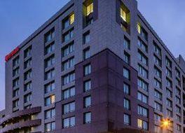 シェラトン ボゴタ ホテル