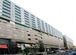 チャンチュン チャオハン デイズ ホテル