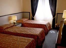 iQ ホテル ミラノ 写真