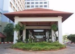 K パーク グランドホテル 写真