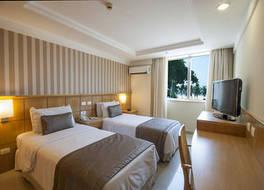 Hotel Astoria Palace 写真