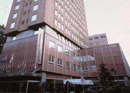 ホテル ミケランジェロ