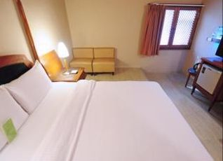 カインドネス ホテル ウージャ 写真