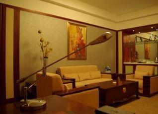 ドンフアン グランド ソルックス ホテル 写真