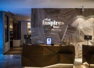 ルネッサンス リバーサイド ホテル サイゴン 写真