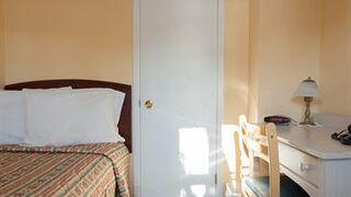 ホテル ジャルダン スイートアン