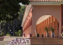 Dunia Hotel Bissau