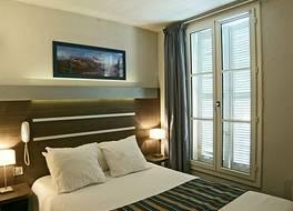 Hotel Terminus Saint-Charles 写真