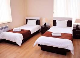 Panorama Resort&Suites 写真