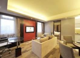 ウハン ロイヤル スイーツ & タワーズ ホテル 写真