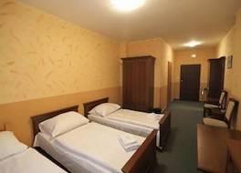 ホテル アルコ 写真