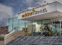 マルドロン ホテル ダブリン エアポート