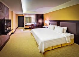 ネガワールド ホテル & エンターテイメント コンプレックス 写真