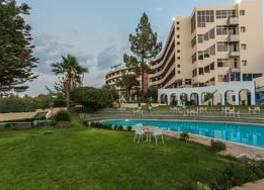 Menzeh Zalagh City Center